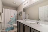7605 Fanning Dr - Photo 27