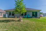 7605 Fanning Dr - Photo 29