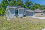 7605 Fanning Dr - Photo 3