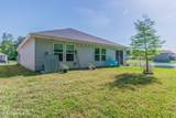 7605 Fanning Dr - Photo 30