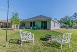 7605 Fanning Dr - Photo 31