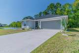7605 Fanning Dr - Photo 4