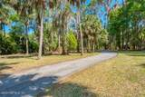 1473 County Road 309 - Photo 3