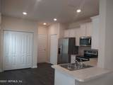 7841 Echo Springs Rd - Photo 7