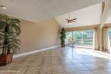 2732 Cove View Dr - Photo 10