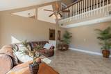 2732 Cove View Dr - Photo 11