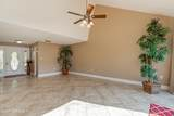 2732 Cove View Dr - Photo 12