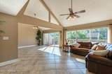 2732 Cove View Dr - Photo 13
