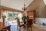 2732 Cove View Dr - Photo 15