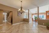 2732 Cove View Dr - Photo 17