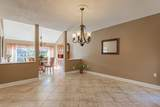 2732 Cove View Dr - Photo 18