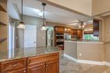2732 Cove View Dr - Photo 19