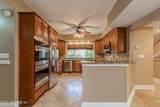 2732 Cove View Dr - Photo 21