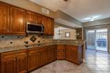 2732 Cove View Dr - Photo 23