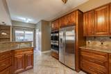 2732 Cove View Dr - Photo 24