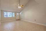 2732 Cove View Dr - Photo 25
