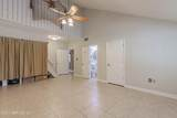 2732 Cove View Dr - Photo 26