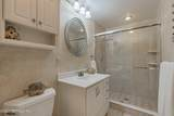 2732 Cove View Dr - Photo 27