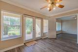 2732 Cove View Dr - Photo 28
