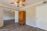 2732 Cove View Dr - Photo 29