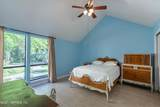 2732 Cove View Dr - Photo 38