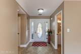 2732 Cove View Dr - Photo 4