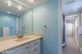 2732 Cove View Dr - Photo 40