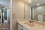 2732 Cove View Dr - Photo 42