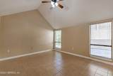 2732 Cove View Dr - Photo 43