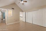 2732 Cove View Dr - Photo 44