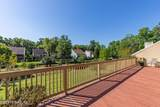 2732 Cove View Dr - Photo 46