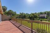 2732 Cove View Dr - Photo 47