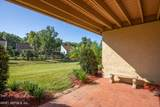 2732 Cove View Dr - Photo 49