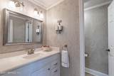 2732 Cove View Dr - Photo 6