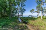 2732 Cove View Dr - Photo 61