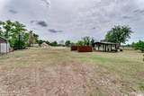 19971 County Road 121 - Photo 15