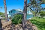 1201 Marsh Cove Ct - Photo 3