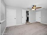 10551 Wooster Dr - Photo 12