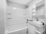 10551 Wooster Dr - Photo 16