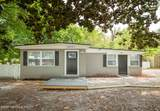10551 Wooster Dr - Photo 2