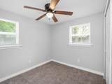10551 Wooster Dr - Photo 20