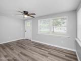 10551 Wooster Dr - Photo 4