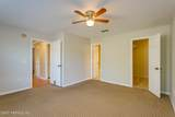 7800 Point Meadows Dr - Photo 10