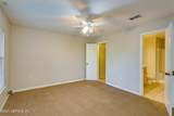 7800 Point Meadows Dr - Photo 14