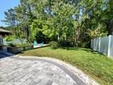 14457 Magnolia Springs Ln - Photo 16