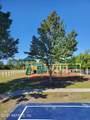14457 Magnolia Springs Ln - Photo 21
