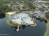 714 Eagle Cove Dr - Photo 29