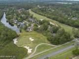 714 Eagle Cove Dr - Photo 31