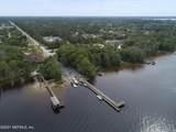 714 Eagle Cove Dr - Photo 33