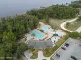 714 Eagle Cove Dr - Photo 34